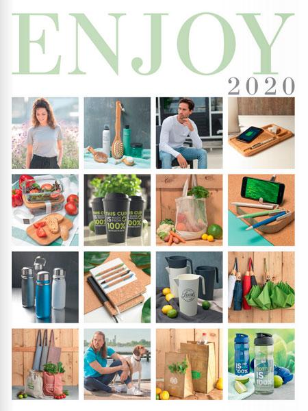 zeta3direct-catalogo-enjoy-2020