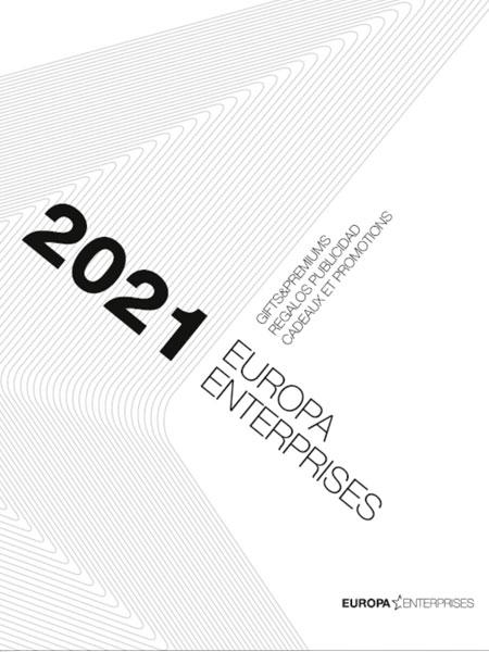 zeta3direct-catalogo-europa-enterprises-2021