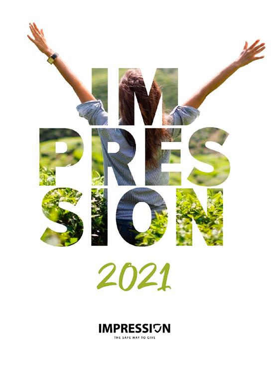 zeta3direct-catalogo-impression-21