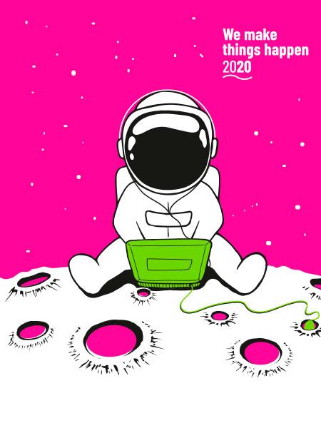 zeta3direct-catalogo-think-different-20