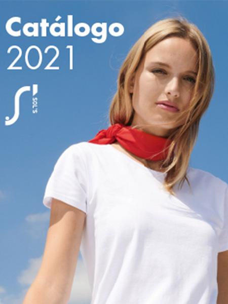 catalogo-sols-2021