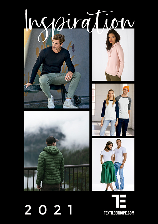 zeta3direct-catalogo-textile-europe-21