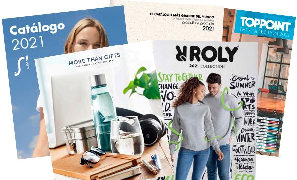catalogos-articulos-publicitarios-zeta-3-direct-ok